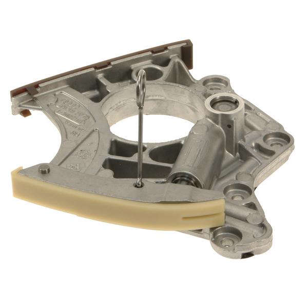 New Left Timing Chain Tensioner 079109217R For VW Touareg Audi V8 4.2L Engine