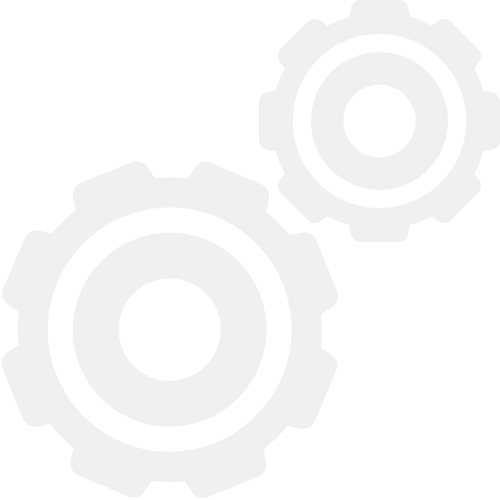 Dowel Pin (Black, Short) - 8E0805121A