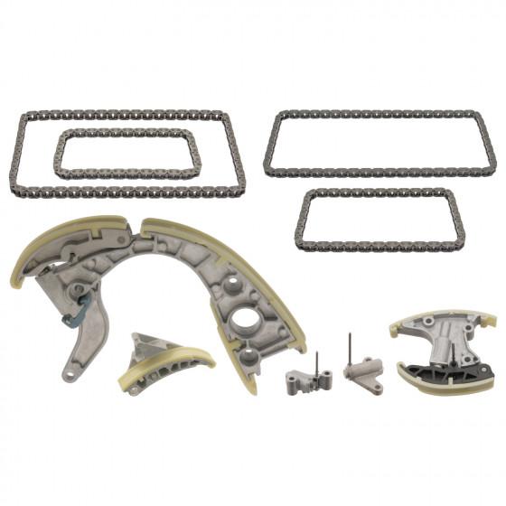 Timing Chain Kit (Q7 Touareg TDI 3.0L V6) - 059198100
