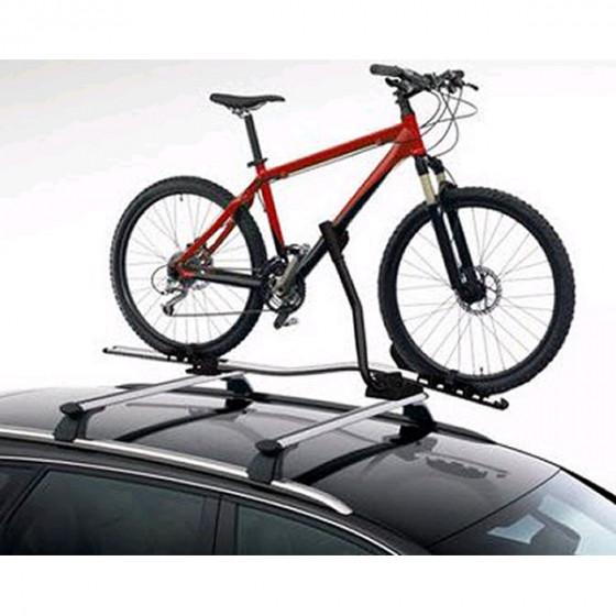 Barracuda Bicycle Holder - 8T0071128