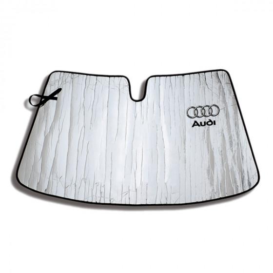 Sun Shield (TT TTS TTRS Mk2) - ZAW400825