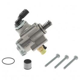 For 2004-2008 Audi A4 Fuel Pump Seal 33536XK 2005 2006 2007 Fuel Pump Seal
