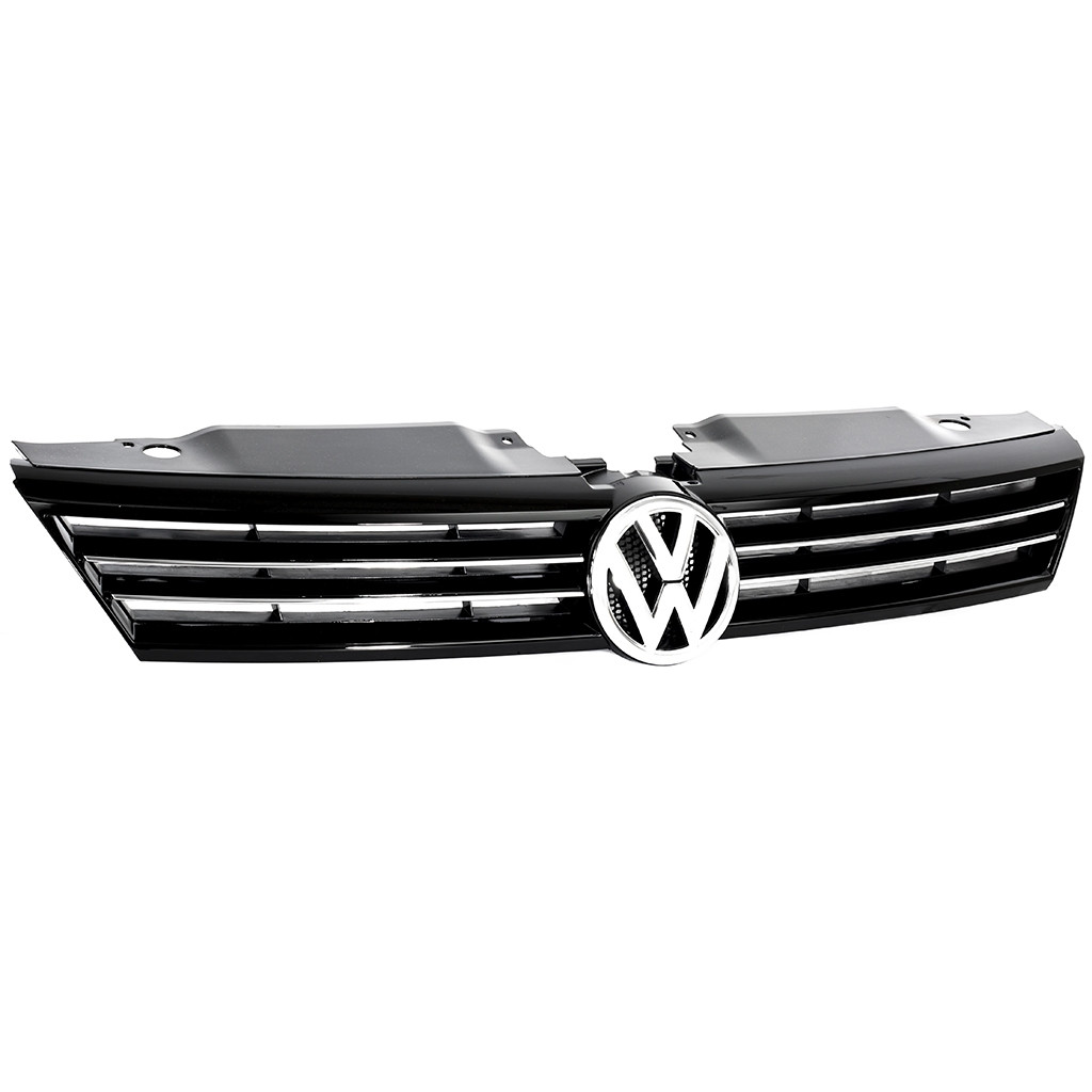 VW Jetta 2015-2018 Grille Chrome 5C6853655K